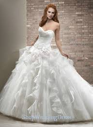 new wedding dresses new style wedding dresses reviewweddingdresses net