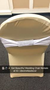 chair cover rentals nj best 25 chair cover rentals ideas on party chair