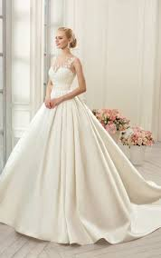 lace top wedding dress lace top wedding dress wedding dresses with lace bodice dorris