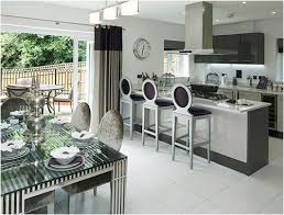show homes interiors signature luxury interiors quality show home interiors