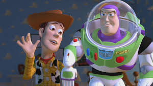 toy story movies playbuzz