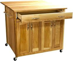 kitchen trolleys and islands oak kitchen trolley carts and islands large size of island cart