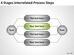 sitemap powerpoint templates slides and graphics