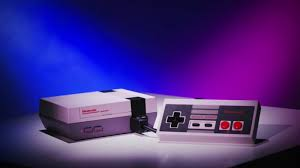 amazon black friday nes classic no seriously you can still get the nes classic edition prime