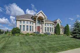 homes for sale in middleton cross plains district place