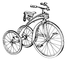 philippine tricycle png tricycle drawing nvsi