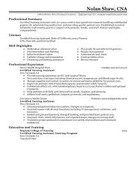 Nursing Home Resume Examples by Pics Photos Nursing Home Administrator Resume Sample Nursing Home