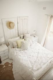 Beach Chic Home Decor Beachy Shabby Chic Bedrooms
