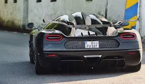 koenigsegg dubai koenigsegg one 1 for sale carzi
