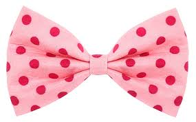 hair bow tie hair bow pictures images and stock photos istock