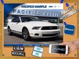 marple ford marple ford used cars 2017 ford explorer sport suv sc 1 st
