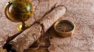 Beautiful World Map by Old Map Beautiful Compass Globe Map Nice Old Map Photography World
