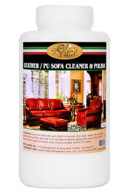 Old Sofa For Sale In Mumbai Buy Alix Leather Sofa Cleaner U0026 Polish 1000 Ml Online At Low