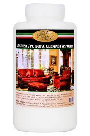 Buy Sofa Online India Mumbai Buy Alix Leather Sofa Cleaner U0026 Polish 1000 Ml Online At Low
