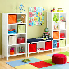 Childrens Bed Headboards Beds Childrens Twin Beds Canada Bed Headboards Bunk Girls Loft