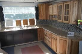 kitchen u2013 m u0026 b surplus