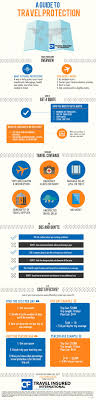 10 best Infographics images on Pinterest