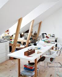 Beautiful Home Offices 184 Best Home U2022 Office Images On Pinterest Workshop