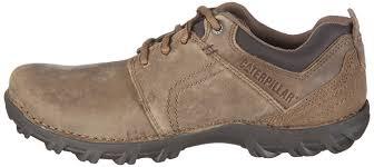 cheap caterpillar boots walmart caterpillar cat footwear men u0027s