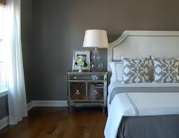 gray paint ideas for a bedroom grey paint ideas musicyou co