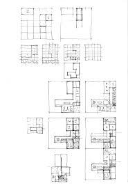 201 best 1313hool bouwaanvraag images on pinterest balcony a