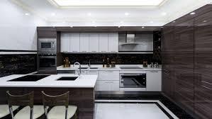 kitchen cabinet design qatar nabina kitchen kitchen kitchen cabinet design kitchen