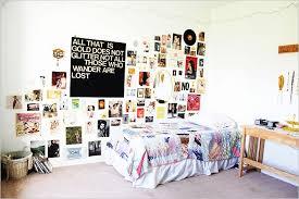 chambre vintage ado chambre vintage ado khmed