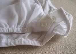 Plus Size Bodysuit Blouse Women Blouse Shirt White Cotton Bodysuit Short Sleeve Formal