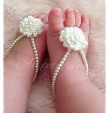 baby jewelry baptism baby barefoot sandals baby jewelry baby shoes baptism gift