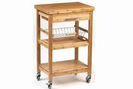meuble d appoint cuisine inspirant photos petit meuble de cuisine