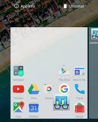 uninstall preinstalled apps android how to uninstall apps in android marshmallow tech advisor