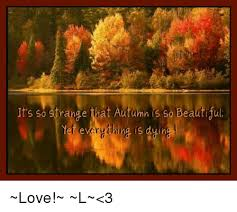 Autumn Memes - meme i love autumn i best of the funny meme