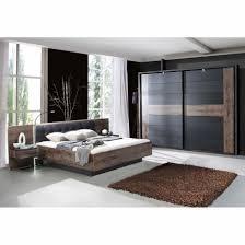 Kommode Im Schlafzimmer Dekorieren Wohndesign Geräumiges Moderne Dekoration Schlafzimmer Kommode
