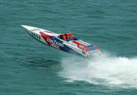 race racing superboat custom cigarette offshore wallpaper boa
