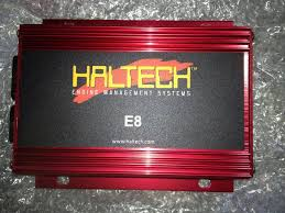 www imoc co uk view topic bnib haltech e8 ecu full package