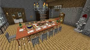 Mod Hous by Decocraft Minecraft Mods Minecraft Pinterest Minecraft Mods