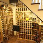 Temperature Controlled Wine Cellar - temperature control in wine cellar archives home pbg