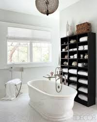 12 best for the home images on pinterest benjamin moore white