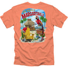 margaritaville cartoon s s happens bar t shirt margaritaville apparel store