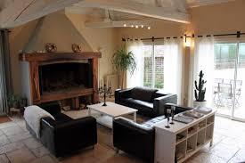chambres lamarelle com chambre d hôtes n 21g1223 à corberon côte d or