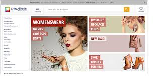 review shopalike online shopping made easy one site for all