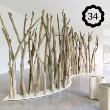 branch decor 50 ways to upcycle tree branches and logs living vintage for