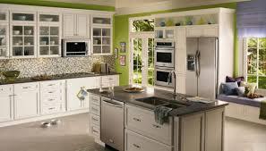 kidkraft retro kitchen and refrigerator in red kitchen cabinets