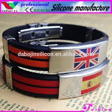 men rubber bracelet images Men silicone rubber bracelet watch silicone bracelet key ring jpg