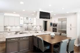 cook eat watch kitchen ideas tulsa kitchen designers