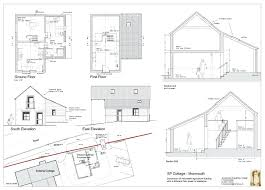 online building plans building drawing plans links house plan drawing software online
