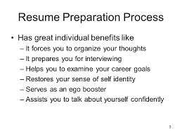 resume writing helps 1 resume writing 2 c v versus resume resume is brief and concise