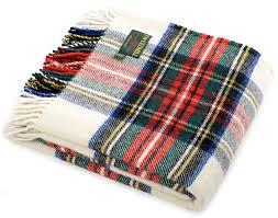 Picnic Rugs Melbourne Wool Blanket Online British Made Gifts Dress Stewart Tartan