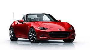 mazda car and driver the best driver assist cars pcmag com