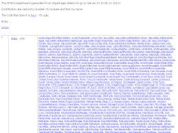 curriculum vitae pdf download gratis romana tomc cpan leaderboard